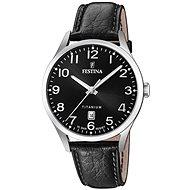 FESTINA 20467/3 - Pánské hodinky
