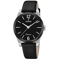 FESTINA 20473/6 - Dámské hodinky