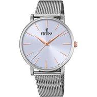 FESTINA 20475/3 - Dámské hodinky