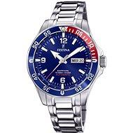 FESTINA 20478/2 - Pánské hodinky
