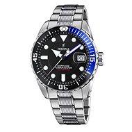 FESTINA 20480/3 - Pánské hodinky