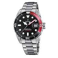 FESTINA 20480/4 - Pánské hodinky