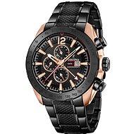 FESTINA 20481/1 - Pánské hodinky