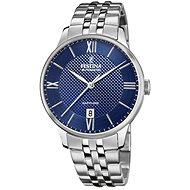 FESTINA 20482/2 - Pánské hodinky