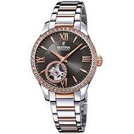 FESTINA 20487/2 - Dámské hodinky