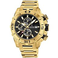 FESTINA 20492/4 - Men's Watch
