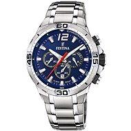 FESTINA 20522/3 - Men's Watch