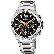 FESTINA 20522/5 - Men's Watch