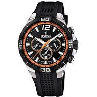 FESTINA 20523/2 - Pánské hodinky