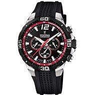 FESTINA 20523/3 - Men's Watch
