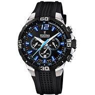 FESTINA 20523/4 - Men's Watch