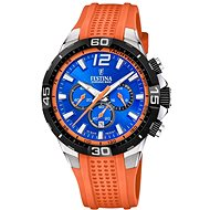 FESTINA 20523/6 - Men's Watch