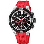 FESTINA 20523/7 - Men's Watch