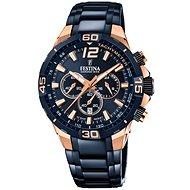 FESTINA 20524/1 - Pánské hodinky