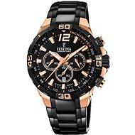 FESTINA 20525/1 - Pánské hodinky