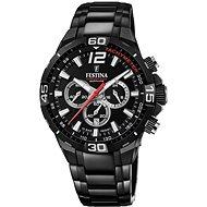 FESTINA 20528/1 - Pánské hodinky