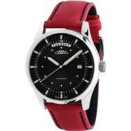 PRIM Paprsek W01P.13104.H - Men's Watch