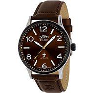 PRIM Pilot SE W01P.13112.C - Men's Watch