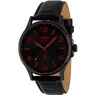 PRIM Pilot S.E W01P.13112.E - Pánské hodinky