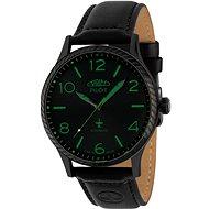 PRIM Pilot SE W01P.13112.F - Men's Watch