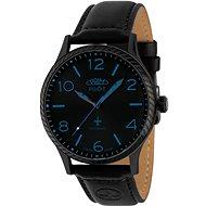 PRIM Pilot SE W01P.13112.G - Men's Watch