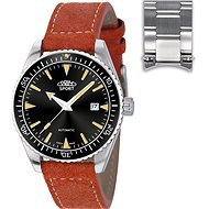 PRIM Sport Legend Automatic W01P.13089.D - Men's Watch