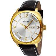 PRIM Square 68 W01P.10225.B - Pánské hodinky