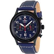 PRIM Pilot Chrono W01P.13096.E - Pánské hodinky