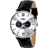 PRIM Moon W01P.13084.C - Men's Watch