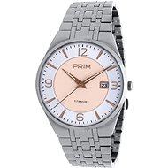 PRIM Titanium W01P.13094.F - Men's Watch