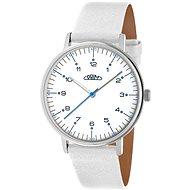 PRIM Bauhaus W03P.13119.B - Women's Watch