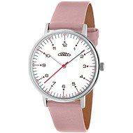 PRIM Bauhaus W03P.13119.C - Women's Watch