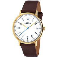 PRIM Bauhaus W03P.13119.D - Men's Watch