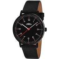PRIM Bauhaus W03P.13119.E - Pánské hodinky