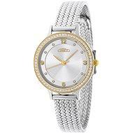 PRIM Olympia Diamond W02P.13102.B - Dámské hodinky