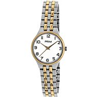 PRIM Classic Lady 68 W02P.13095.D - Women's Watch
