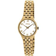 PRIM Klasik Lady 68 W02P.13095.F - Women's Watch