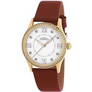 PRIM Touch W02P.13108.B - Dámské hodinky