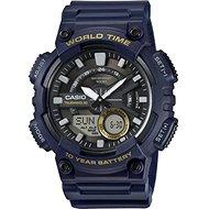 CASIO Collection AEQ-110W-2AVEF - Pánské hodinky