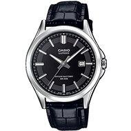 CASIO Collection MTS-100L-1AVEF - Pánské hodinky