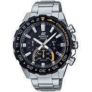 CASIO EDIFICE EFS-S550DB-1AVUEF - Pánské hodinky