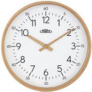 PRIM Forest E07P.3854.5300 - Wall Clock