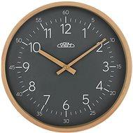 PRIM Forest E07P.3854.5392 - Wall Clock