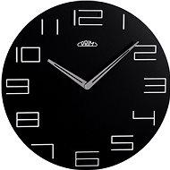 PRIM Wood Smart E07P.3955.90 - Wall Clock