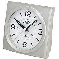 PRIM Radio C01P.3797.0200.IA - Alarm Clock