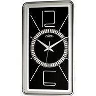 PRIM Retro E07P.3057.92 - Wall Clock