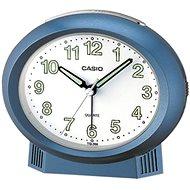 CASIO budík TQ-266-2EF