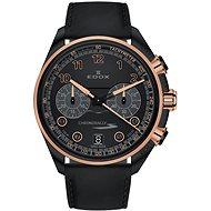 EDOX Chronorally-S 09503 37NRCNNNR - Pánské hodinky