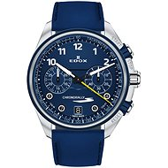 EDOX Chronorally-S 09503 3BUCBUBUB - Men's Watch