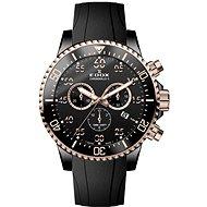 EDOX Chronorally-S 10227 357RNCANB - Pánské hodinky